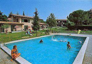 Bild 2 - Ferienwohnung Bardolino - Ref.: 150178-327 - Objekt 150178-327