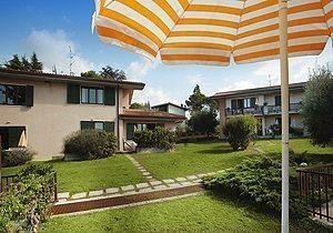 Bild 3 - Ferienwohnung Bardolino - Ref.: 150178-327 - Objekt 150178-327