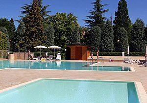 Bild 7 - Ferienwohnung Sirmione - Ref.: 150178-329 - Objekt 150178-329
