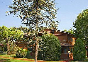 Bild 10 - Ferienwohnung Sirmione - Ref.: 150178-331 - Objekt 150178-331