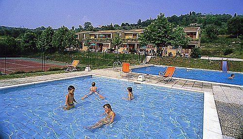 Bild 3 - Ferienwohnung Bardolino - Ref.: 150178-340 - Objekt 150178-340