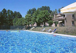 Bild 4 - Ferienwohnung Bardolino - Ref.: 150178-340 - Objekt 150178-340