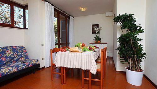 Bild 5 - Ferienwohnung Bardolino - Ref.: 150178-340 - Objekt 150178-340