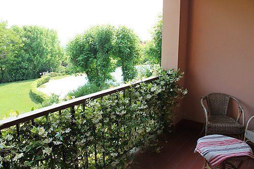 Bild 5 - Ferienwohnung Polpenazze - Ref.: 150178-345 - Objekt 150178-345