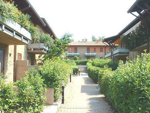 Bild 3 - Ferienwohnung Lazise - Ref.: 150178-364 - Objekt 150178-364