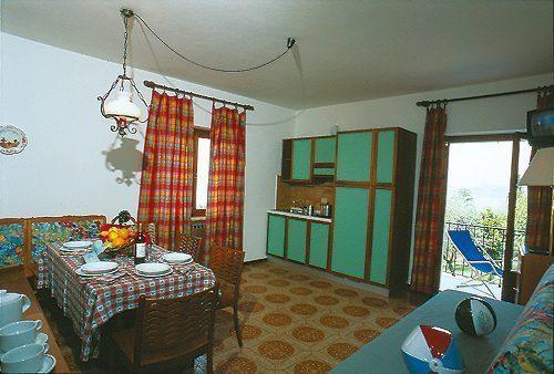 Bild 10 - Ferienwohnung Bardolino - Ref.: 150178-388 - Objekt 150178-388