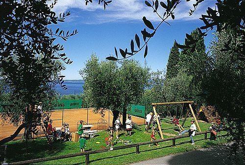 Bild 19 - Ferienwohnung Bardolino - Ref.: 150178-388 - Objekt 150178-388