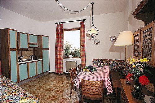 Bild 12 - Ferienwohnung Bardolino - Ref.: 150178-390 - Objekt 150178-390