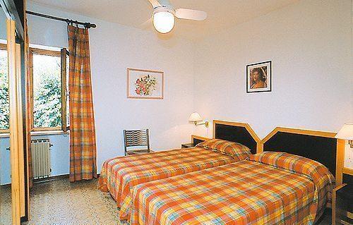 Bild 13 - Ferienwohnung Bardolino - Ref.: 150178-390 - Objekt 150178-390