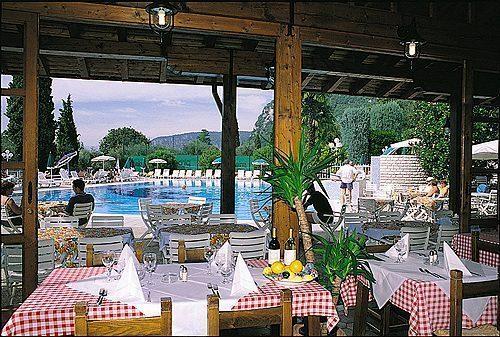 Bild 16 - Ferienwohnung Bardolino - Ref.: 150178-390 - Objekt 150178-390
