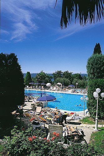 Bild 4 - Ferienwohnung Bardolino - Ref.: 150178-390 - Objekt 150178-390