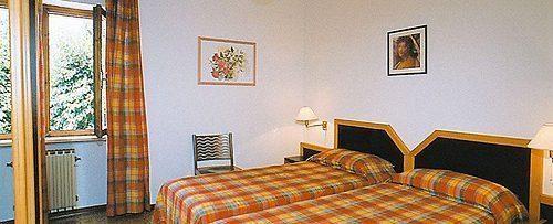 Bild 5 - Ferienwohnung Bardolino - Ref.: 150178-392 - Objekt 150178-392