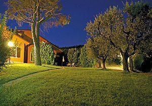 Bild 7 - Ferienwohnung Bardolino - Ref.: 150178-392 - Objekt 150178-392