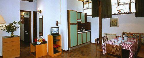 Bild 4 - Ferienwohnung Bardolino - Ref.: 150178-393 - Objekt 150178-393