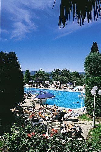 Bild 4 - Ferienwohnung Bardolino - Ref.: 150178-396 - Objekt 150178-396