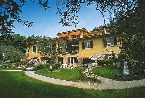 Bild 3 - Ferienwohnung Bardolino - Ref.: 150178-415 - Objekt 150178-415