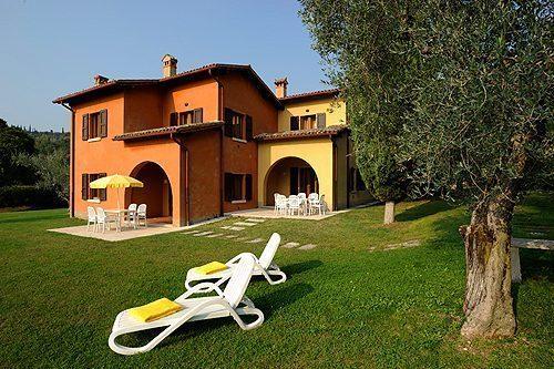Bild 18 - Ferienwohnung Garda - Ref.: 150178-425 - Objekt 150178-425
