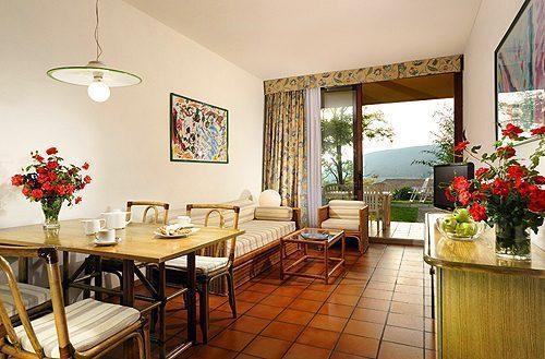 Bild 10 - Ferienwohnung Garda - Ref.: 150178-427 - Objekt 150178-427