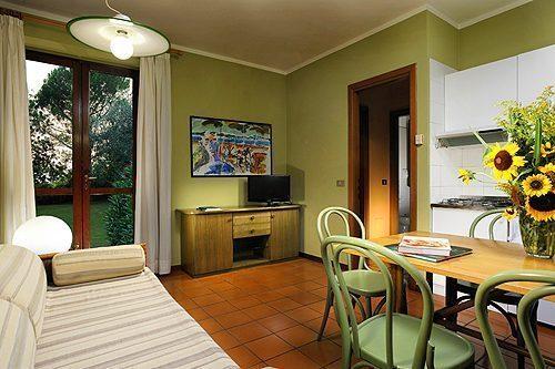 Bild 11 - Ferienwohnung Garda - Ref.: 150178-427 - Objekt 150178-427