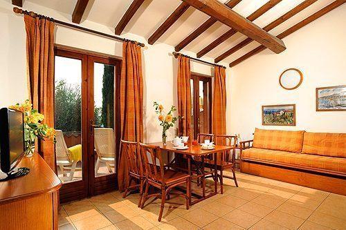 Bild 12 - Ferienwohnung Garda - Ref.: 150178-427 - Objekt 150178-427