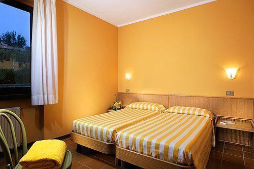 Bild 17 - Ferienwohnung Garda - Ref.: 150178-427 - Objekt 150178-427