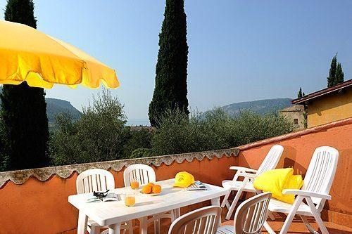 Bild 5 - Ferienwohnung Garda - Ref.: 150178-427 - Objekt 150178-427