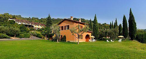 Bild 8 - Ferienwohnung Garda - Ref.: 150178-427 - Objekt 150178-427