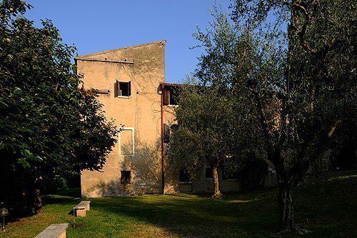 Bild 9 - Ferienwohnung Garda - Ref.: 150178-427 - Objekt 150178-427