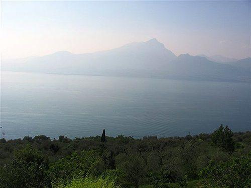 Bild 11 - Ferienwohnung Torri del Benaco - Ref.: 150178-446 - Objekt 150178-446