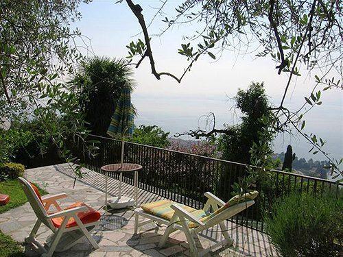 Bild 12 - Ferienwohnung Torri del Benaco - Ref.: 150178-446 - Objekt 150178-446