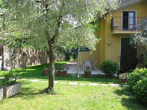 Bild 16 - Ferienwohnung Torri del Benaco - Ref.: 150178-446 - Objekt 150178-446