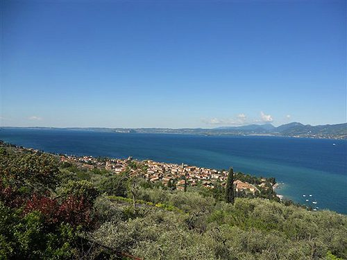 Bild 2 - Ferienwohnung Torri del Benaco - Ref.: 150178-446 - Objekt 150178-446