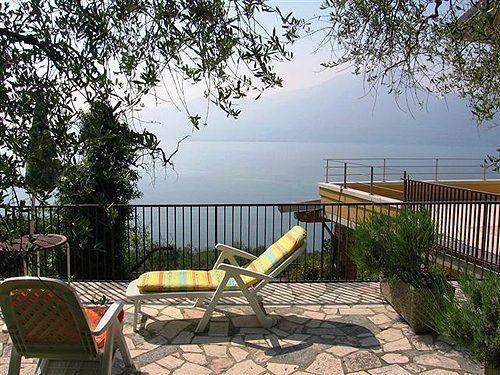 Bild 3 - Ferienwohnung Torri del Benaco - Ref.: 150178-446 - Objekt 150178-446