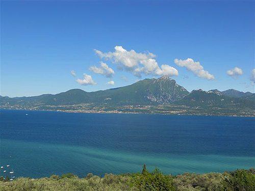 Bild 6 - Ferienwohnung Torri del Benaco - Ref.: 150178-446 - Objekt 150178-446