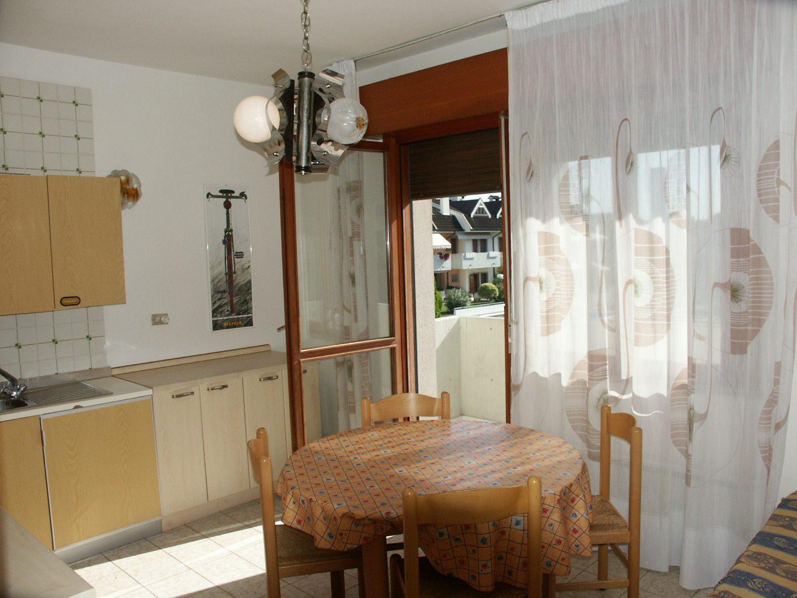 Bild 3 - Ferienwohnung Cavallino-Treporti - Ref.: 150178... - Objekt 150178-854