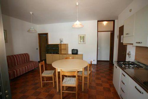 Bild 6 - Ferienwohnung Cavallino-Treporti - Ref.: 150178... - Objekt 150178-855