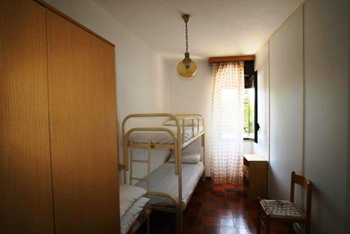 Bild 8 - Ferienwohnung Cavallino-Treporti - Ref.: 150178... - Objekt 150178-855