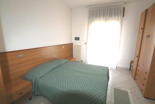 Bild 3 - Ferienwohnung Jesolo - Ref.: 150178-857 - Objekt 150178-857