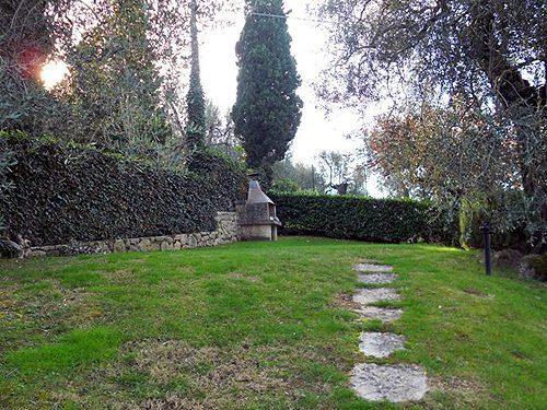 Bild 13 - Ferienwohnung Torri del Benaco - Ref.: 150178-85 - Objekt 150178-85