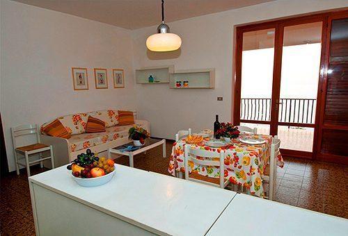 Bild 19 - Ferienwohnung Torri del Benaco - Ref.: 150178-85 - Objekt 150178-85