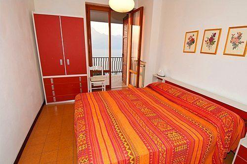 Bild 24 - Ferienwohnung Torri del Benaco - Ref.: 150178-85 - Objekt 150178-85