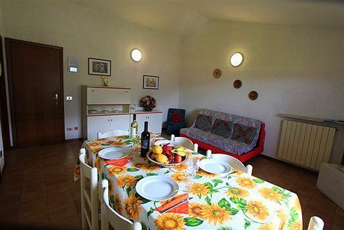 Bild 6 - Ferienwohnung Garda - Ref.: 150178-9 - Objekt 150178-9