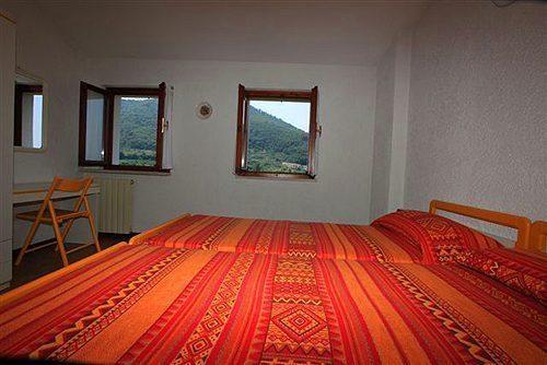 Bild 7 - Ferienwohnung Garda - Ref.: 150178-9 - Objekt 150178-9