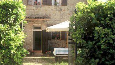 Bild 13 - Italien Venetien Weingut/Golfanlage Ferienwohnu... - Objekt 22649-17