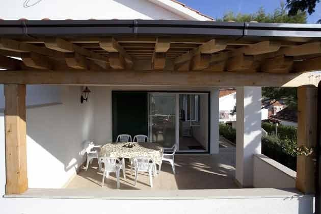 Terrasse - Bild 3 - Objekt 138495-15