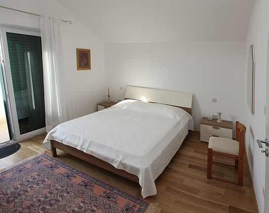 Schlafzimmer 1 - Bild 1 - Objekt 138495-15