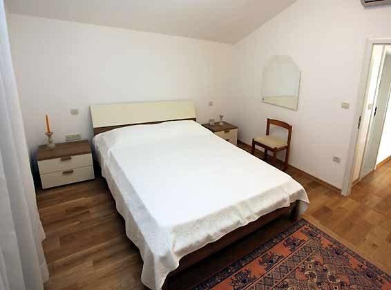 Schlafzimmer 1 - Bild 2 - Objekt 138495-15