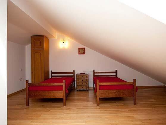 Schlafzimmer 2 - Objekt 138495-15