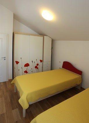 Schlafzimmer 3 - Objekt 138495-15