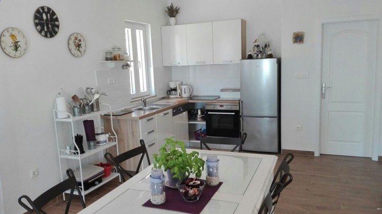 Küchenzeile - Objekt 138495-25